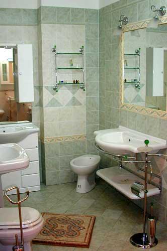 Acquistare Arredo bagno