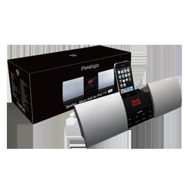 Acquistare Altoparlanti per iPod PIS1