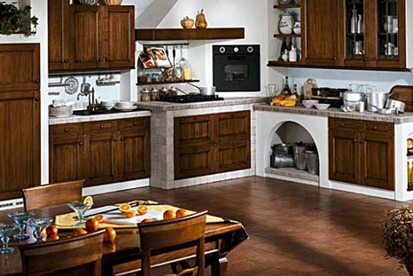 Cucine Country Milano. Simple Cucina Country Milano With Cucine ...