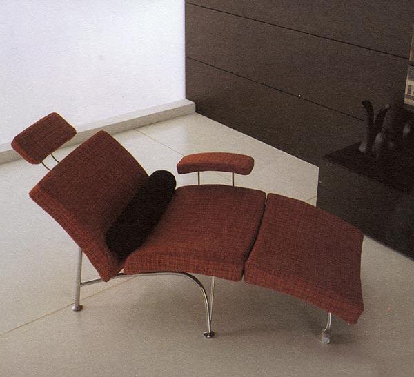 Buy Soft furniture