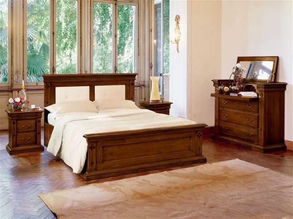 Buy Bedrooms