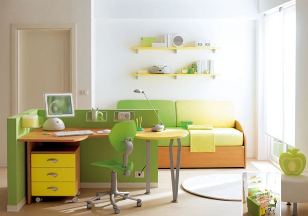 Buy Children's furniture