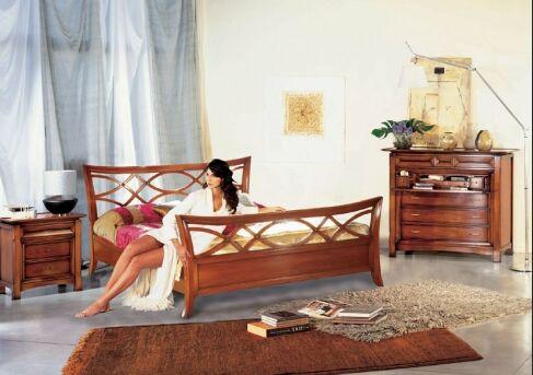 Camera da letto - le fablier buy in Quarrata on Italiano