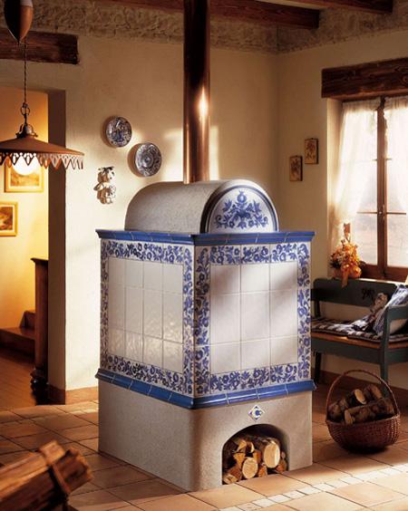 Stufe In Maiolica buy in Ariano Irpino on Italiano