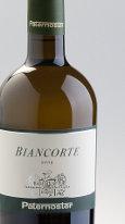 Compro Vino Biancorte Fiano IGT