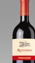 Compro Vino Rotondo AGLIANICO DEL VULTURE Denominazione di Origine Controllata