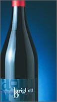 Compro Vino Barigliott AGLIANICO IGT Basilicata