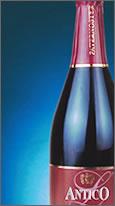 Compro Vino spumante di qualità L'Antico Aglianico del Vulture rosso amabile metodo charmat