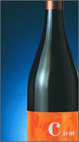 Compro Vino Clivus Moscato IGT Basilicata