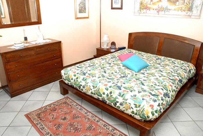 Acquistare Camere da letto artigianali