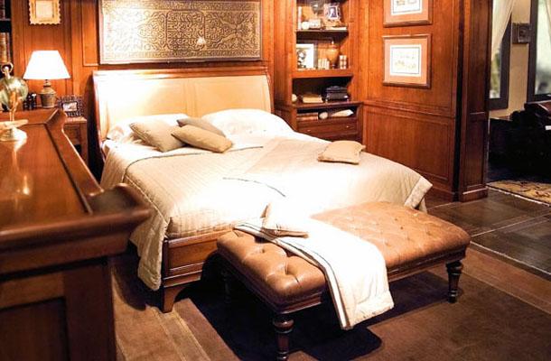Camere da letto — comprare camere da letto, prezzo , foto camere ...