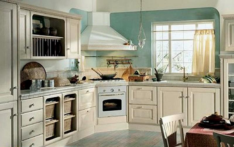 cucine componibili angolari mobili componibili per cucina ikea tenda per cucina moderna isola