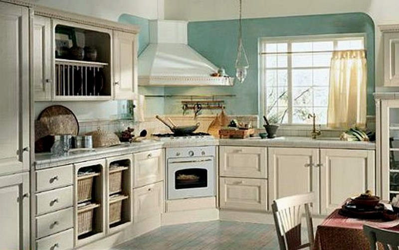 Emejing Cucina Ad Angolo Ikea Gallery - Embercreative.us ...