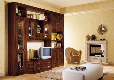 Arredamento soggiorno classico buy in Pontey on Italiano
