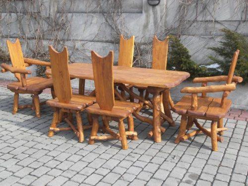 Acquistare Mobili in legno