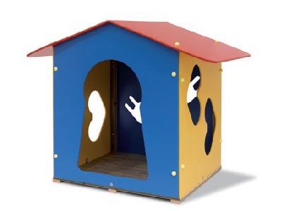 Buy Children's outdoor furniture