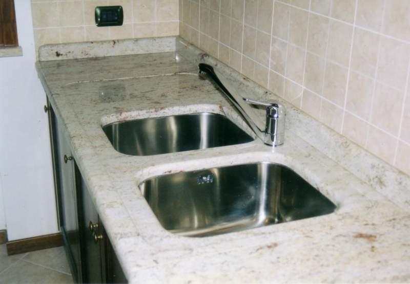 calce 1620x3240. 16 commenti per piani cottura whirlpool in acciaio ...