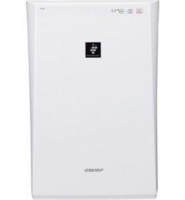 Buy Room air saturator