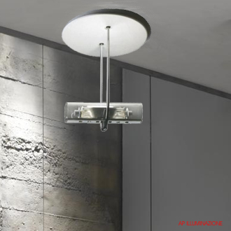 Lampade da soffitto - ARTEMIDE: ACHEO SOFFITTO ? Comprare ...