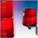 Acquistare Luci a LED