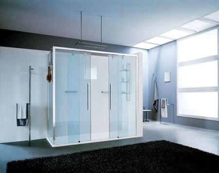 Buy Shower cabins