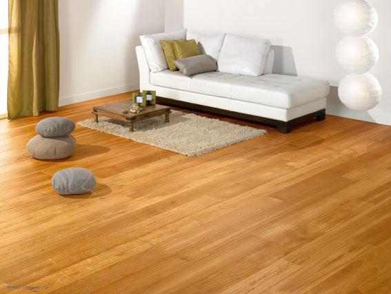 Buy Parquet and floor board