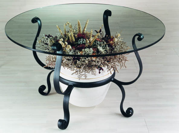 Tavolo In Ferro Battuto Prezzo : Tavolini in ferro battuto da salotto tavolini sovrapponibili