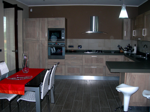 Buy Furniture for kitchen