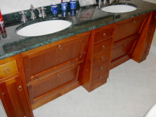 Buy Bathroom furniture sets