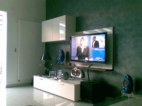 Arredamento moderno living — Comprare Arredamento moderno living, Prezzo , Fo...