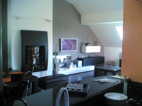 Arredamento living — comprare arredamento living, prezzo , foto ...
