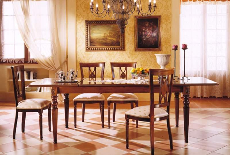 Acquistare Tavolo Maison philippe cod.309