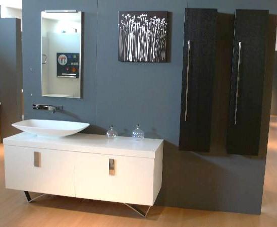 arredo bagno - aqua idea group easy buy in chiari on italiano - Arredo Bagno Aqua