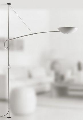Buy Halogen lamps