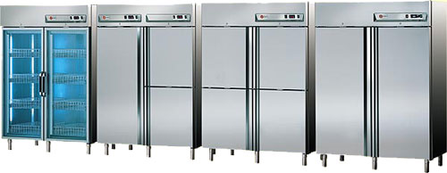 Acquistare Refrigerazione
