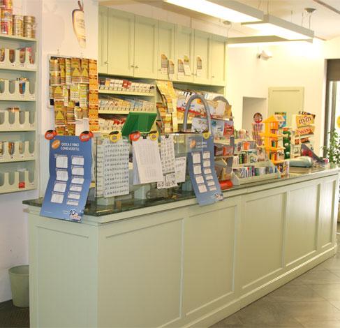 Acquistare Arredamenti per negozi