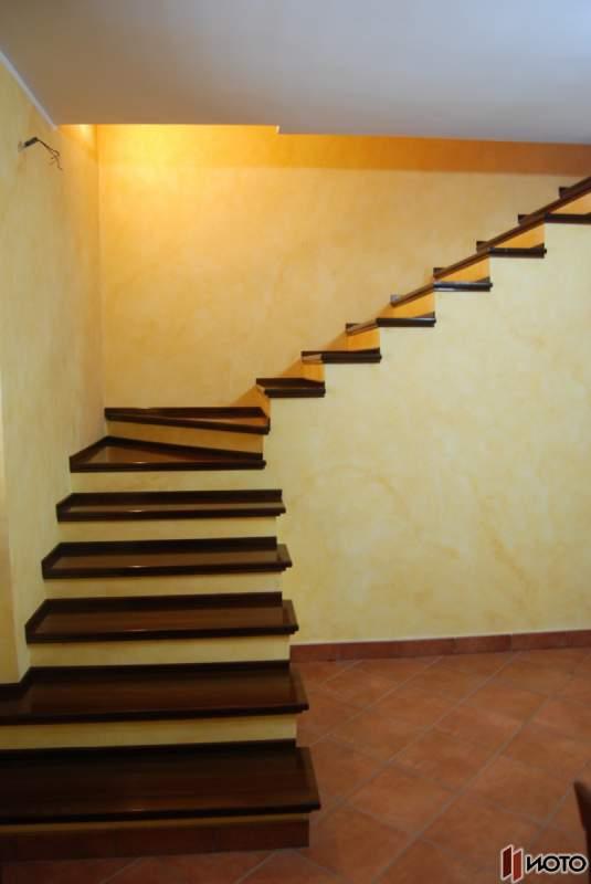 Estremamente Scala senza ringhiera buy in Molochio on Italiano VZ08