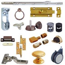 Acquistare Accessori e Minuteria per mobili