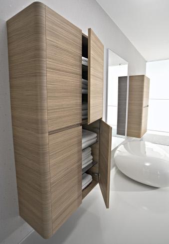 mobili per il bagno seventy