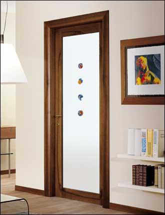 Vetrate per porte interne — comprare vetrate per porte interne ...