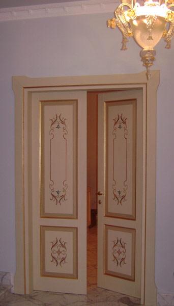Porta Decorata Comprare Porta Decorata Prezzo Foto Porta Decorata Da Falegnameria