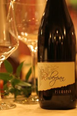 Acquistare Vino Ruberpan