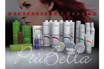 Acquistare Tinture per capelli senza ammoniaca in crema e gel