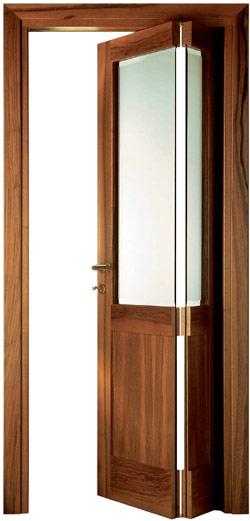 Stunning Porte Pieghevoli Prezzi Ideas - Design and Ideas ...