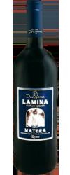 Compro Vino Lamina Matera D.O.C. Rosso