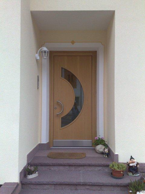 Porta d'ingresso in legno teak — Comprare Porta d'ingresso in legno teak, Prezzo , Foto Porta d ...