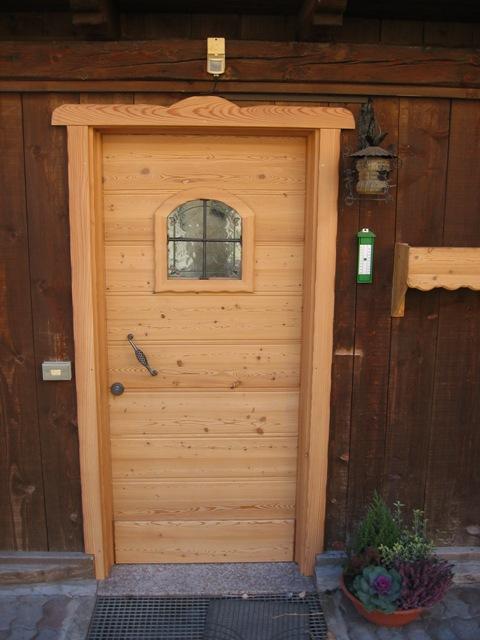 porta d'ingresso in legno di alno ? comprare porta d'ingresso in ... - Legno Di Teak Porta Dingresso Di Fusione