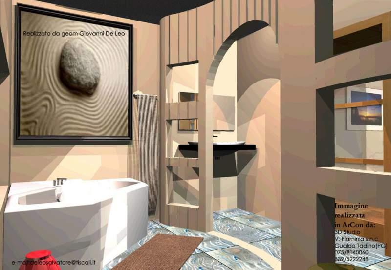 Acquistare Software visualizzazione 2D/3D