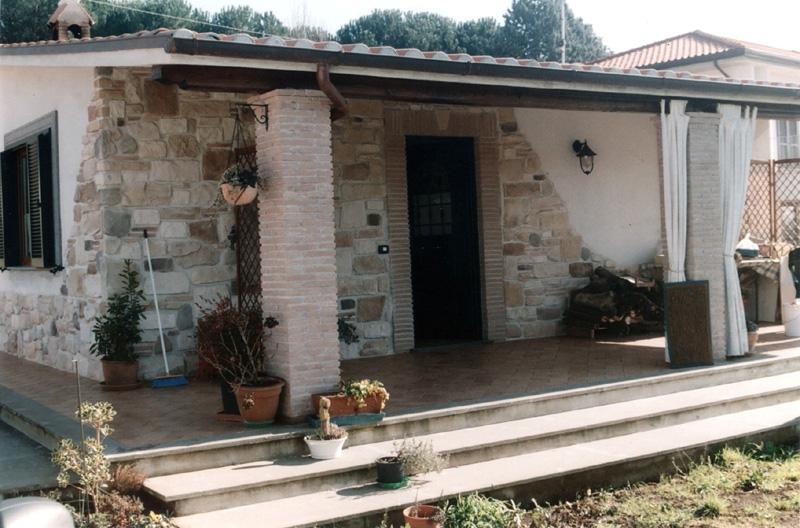 Pareti Dacqua Per Interni : Pannelli coibentati per pareti interne elegant cool pareti dacqua