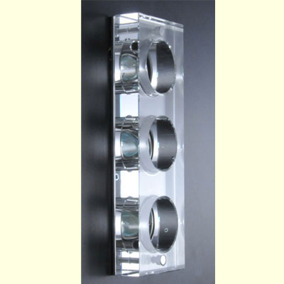 Acquistare Lampada a LED Yvette Codice:3023 - 93 - 241